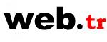 .web.tr